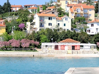 Holiday home 104129 - code 4363 - Apartments Krk