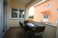 Holiday home 178245 - code 198003 - Klimno Apartment