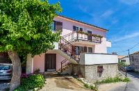 Holiday home 177993 - code 197730 - Apartments Premantura