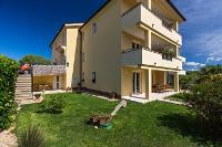 Holiday home 155079 - code 147191 - Krk