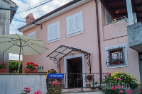 Holiday home 166554 - code 171102 - Moscenicka Draga