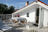 Holiday home 177837 - code 197217 - Brzac