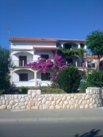 Holiday home 147193 - code 132377 - Lopar