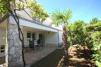 Holiday home 120786 - code 183819 - Apartments Vantacici