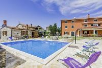 Holiday home 178062 - code 197610 - Apartments Umag