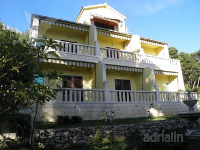 Holiday home 174720 - code 190977 - Brela