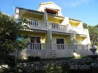 Holiday home 174720 - code 190986 - Apartments Brela
