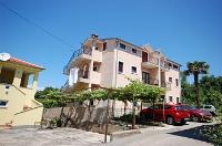 Holiday home 177789 - code 197178 - Njivice