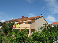 Holiday home 177582 - code 196680 - Palit
