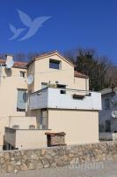 Holiday home 141797 - code 121682 - Apartments Baska
