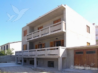Holiday home 161457 - code 188874 - Apartments Vodice
