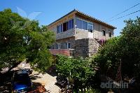 Holiday home 178020 - code 197505 - Apartments Trpanj