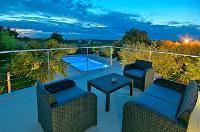 Holiday home 101738 - code 144143 - Apartments Porec