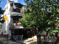 Holiday home 178047 - code 197550 - Starigrad