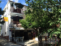 Holiday home 178047 - code 197553 - Apartments Starigrad