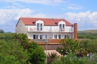Holiday home 177540 - code 196620 - Apartments Povljana