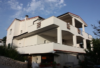 Holiday home 112606 - code 197946 - apartments in croatia