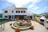 Holiday home 103128 - code 3212 - Apartments Nin