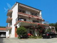 Holiday home 138481 - code 114100 - Crikvenica