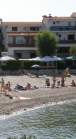 Holiday home 175125 - code 191886 - Apartments Primosten