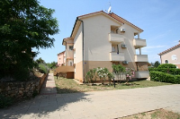 Holiday home 178248 - code 198027 - Klimno Apartment