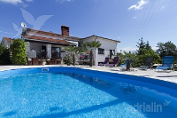 Holiday home 174735 - code 191010 - Houses Bribir