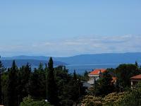 Holiday home 162815 - code 163388 - Apartments Malinska