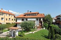 Holiday home 138009 - code 112925 - Rovinj