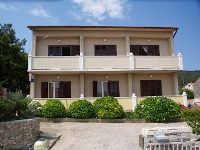Holiday home 138767 - code 114726 - Apartments Veli Losinj