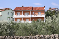 Holiday home 176955 - code 195492 - apartments in croatia