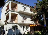Holiday home 109199 - code 9284 - Apartments Bribir