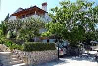 Holiday home 147144 - code 132705 - Mali Losinj