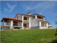 Holiday home 177894 - code 197322 - Apartments Labin