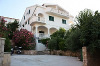 Holiday home 133965 - code 127265 - sea view apartments pag