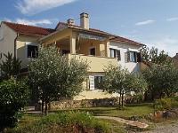 Holiday home 138396 - code 191649 - Njivice