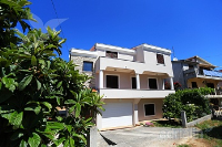Holiday home 175905 - code 197046 - Zadar