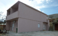 Holiday home 175866 - code 193149 - Apartments Vodice