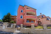 Holiday home 177276 - code 196101 - Apartments Medulin