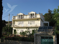 Holiday home 147769 - code 133776 - Apartments Tisno
