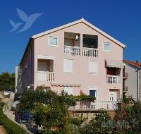 Holiday home 170808 - code 182124 - Brodarica Apartments