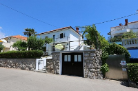Holiday home 144597 - code 128646 - Apartments Silo