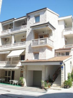 Holiday home 176190 - code 197274 - Apartments Duce