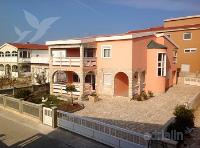 Holiday home 177033 - code 195639 - Vir