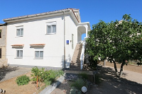 Holiday home 119420 - code 115593 - Apartments Silo