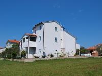 Holiday home 144580 - code 128743 - Apartments Fazana