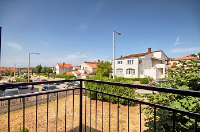 Holiday home 159272 - code 155851 - Apartments Medulin