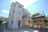 Holiday home 108414 - code 8504 - Apartments Vantacici