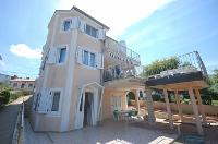 Holiday home 108414 - code 8502 - Apartments Vantacici