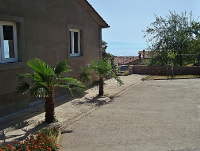 Holiday home 176481 - code 194373 - Lovran