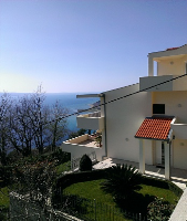 Holiday home 175479 - code 192591 - omis apartment for two person